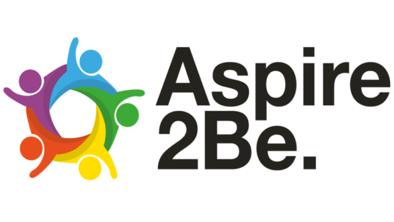 Aspire2be.co.uk