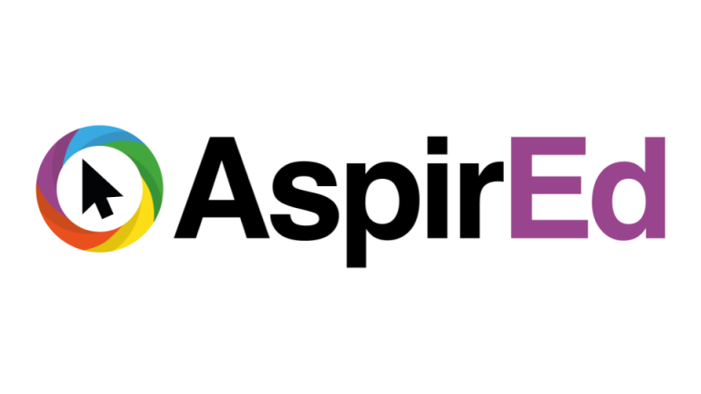 AspirEd