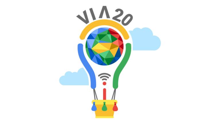 VIA20