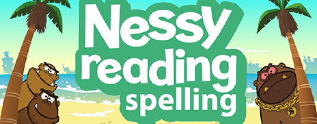 23_Nessy_Reading_Spelling_b_464x232